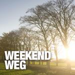 WeekendWeg