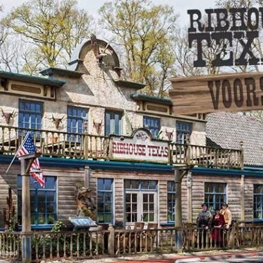 ribhouse-texas